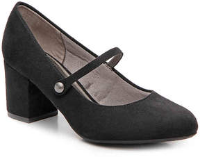 LifeStride Women's Parigi Pump