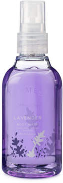 Thymes Travel Size Lavender Body Wash