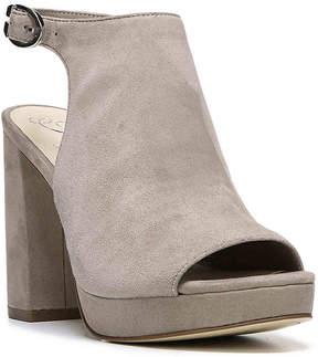 Fergie Women's Carmyn Platform Sandal