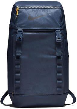 Nike Vapor Speed 2.0 Gfx Backpack