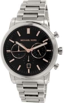 Michael Kors Men's MK8369 Pennant Watch