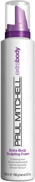 Paul Mitchell Extra Body Extra-Body Sculpting Foam