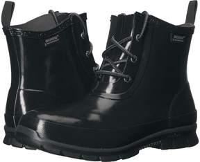 Bogs Amanda Chukka Women's Boots