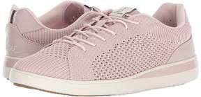 ED Ellen Degeneres Arissa Women's Shoes