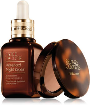 Estee Lauder Ready To Glow - Only at ULTA