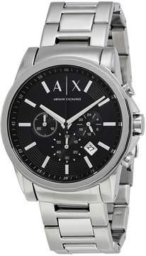 Armani Exchange Active Chronograph Men's Watch 2084