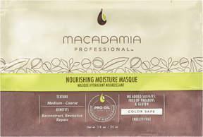 Macadamia Professional Nourishing Moisture Masque Packette