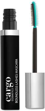 CARGO Boundless Lashes Mascara