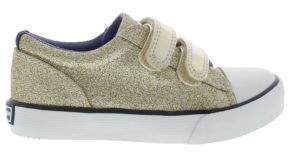 Tommy Hilfiger Cormac Core Strap Sneakers