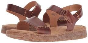 Børn Madira Women's Sandals