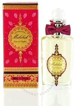 Penhaligon's Malabah / Penhaligons EDP Spray 3.4 oz (100 ml) (w)
