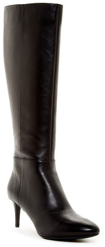 Via Spiga Anja Tall Boot