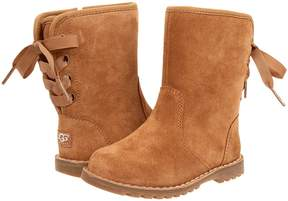 UGG Corene Girls Shoes