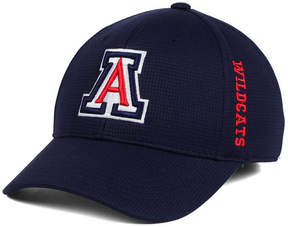 Top of the World Arizona Wildcats Booster Cap