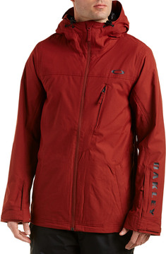 Oakley Crescent Bzs Jacket