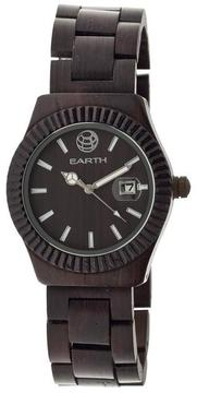 Earth Pith Collection EW1802 Unisex Watch