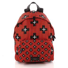 Givenchy Cloth backpack