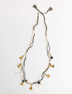 Boden Diona Necklace