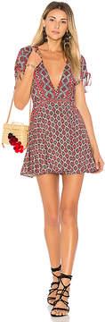 Ale By Alessandra x REVOLVE Lulana Mini Dress