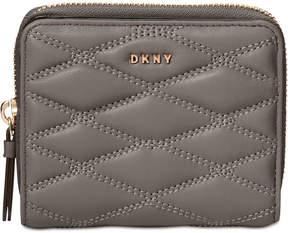 DKNY Lara Wallet, Created for Macy's