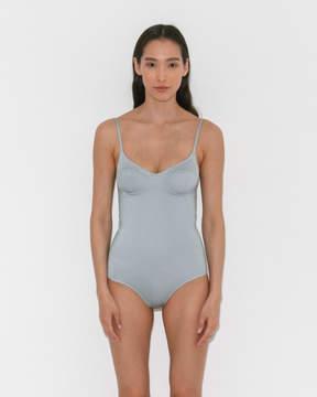 Base Range Baserange Soft Swimsuit