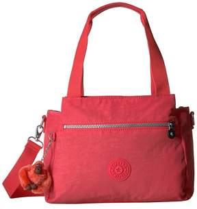 Kipling Elysia Satchel Satchel Handbags