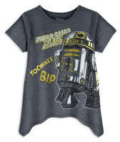 Disney R2-D2 ''To the Rescue'' T-Shirt for Kids