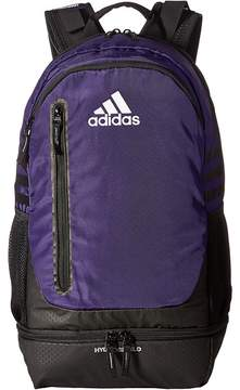 adidas Pivot Team Backpack Backpack Bags