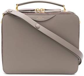 Anya Hindmarch Stack double bag