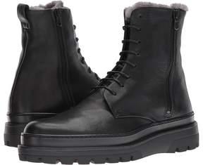 Vince Edgar Men's Shoes