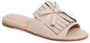 Marc Fisher Whitley Slide Sandal