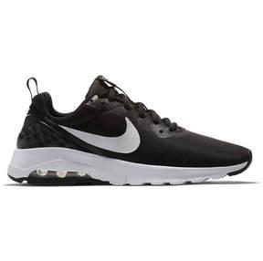 Nike Motion Boys Sneakers - Big Kids