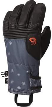 Mountain Hardwear Powder Maven Glove