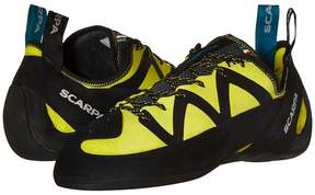 Scarpa Vapor Shoes