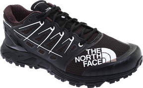 The North Face Ultra Endurance II Trail Running Shoe (Men's)