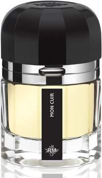 BKR Ramon Monegal Mon Cuir Eau de Parfum, 1.7 oz./ 50 mL