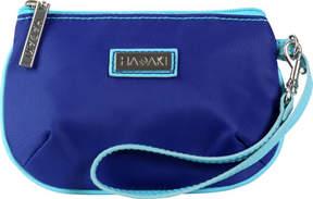 Kalencom Hadaki By Nylon ID Wristlet (Women's)