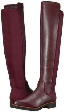 Franco Sarto Benner by SARTO Women's Boots