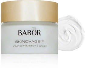 Babor Skinovage PX Advanced Biogen Intense Revitalizing Cream