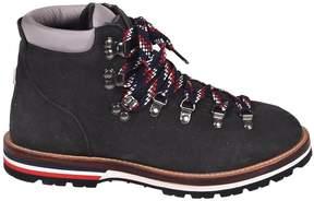 Moncler Blanche Mountain Shoes
