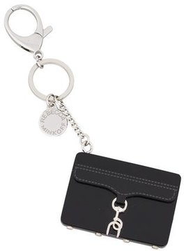 Rebecca Minkoff WOMENS ACCESSORIES