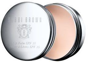 Bobbi Brown Lip Balm/0.5 oz.