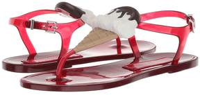 Katy Perry The Sundae Women's Shoes