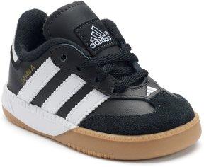 adidas Samba Millennium Baby / Toddler Boys' Shoes