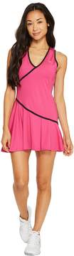 Eleven Paris by Venus Williams Core Crescendo Dress Women's Dress