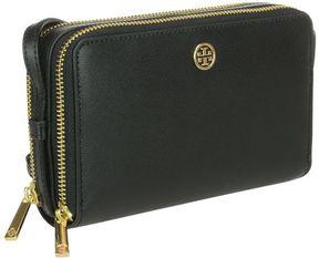 Tory Burch Parker Bag - BLACK - STYLE