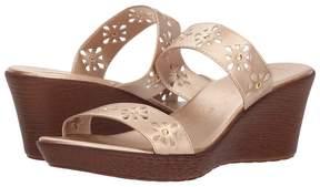 Italian Shoemakers Syd Women's Shoes
