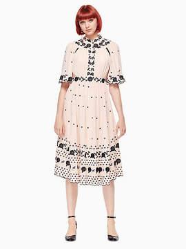 Kate Spade Averi dress