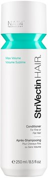 StriVectin Hair Max Volume Conditioner For Fine or Flat Hair