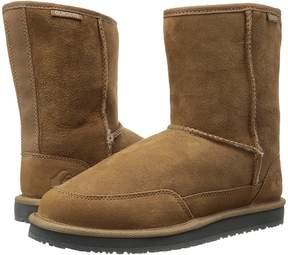 Quiksilver Abatt Men's Boots